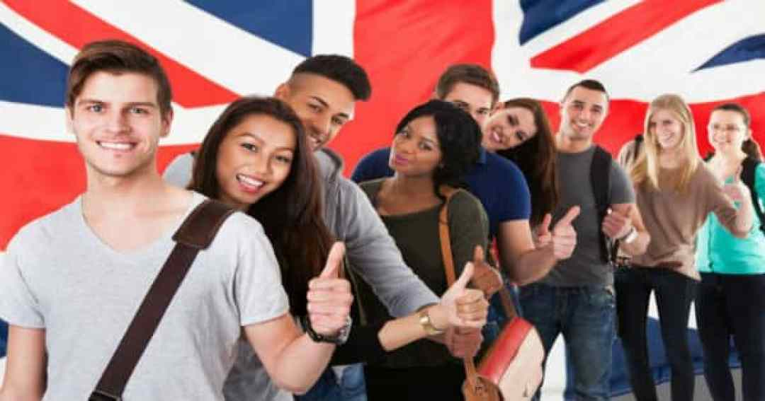 Australian Government Research Training Program Scholarships 2021