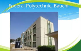 Federal Poly Bauchi Post UTME Form