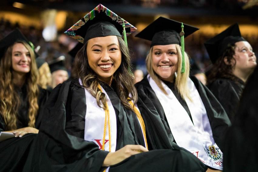 UTAS Scholarships