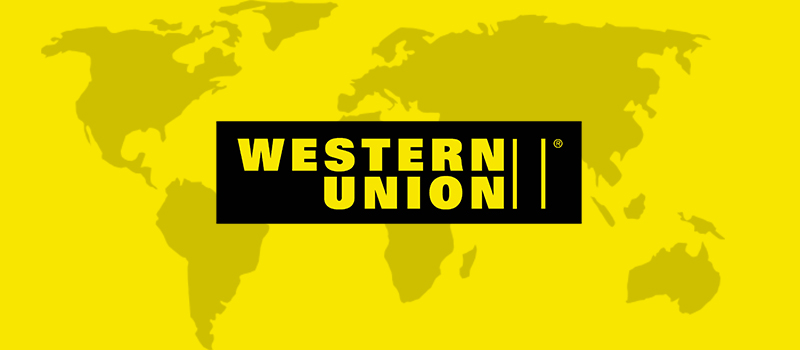 Western Union Customer Care Number and Contact Information 2020 Latest Updates