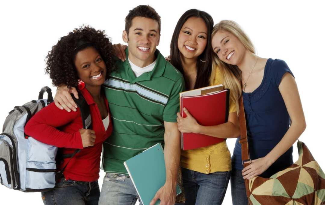 Lead City University Sandwich Programme Admission Form 2021/2022