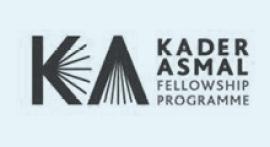 Kader Asmal Fellowship