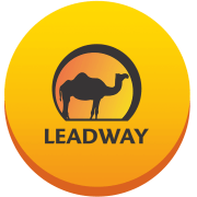 Leadway Assurance Company Limited Shortlisted Candidate