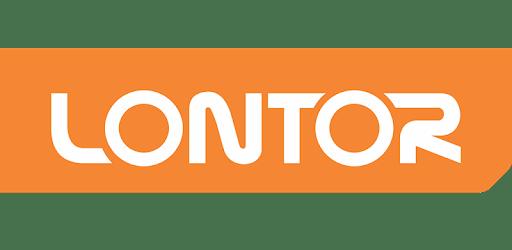 Lontor Nigeria Job Recruitment (7 Positions)