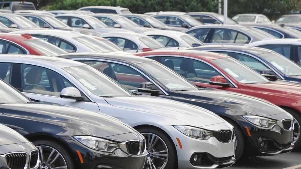 Prices of Cotonou Cars in Nigeria 2020