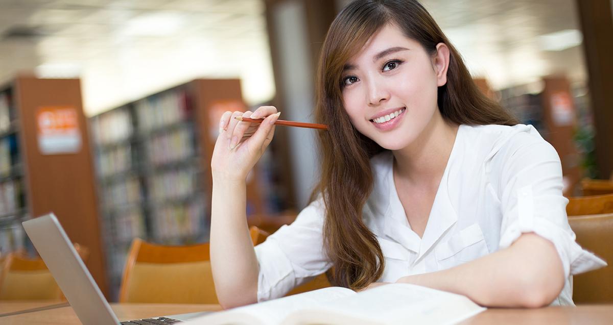 Check Mygreatlakes Student Loan