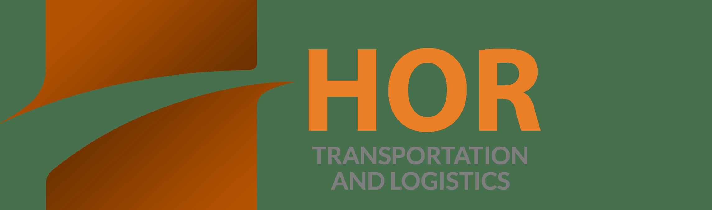 HOR Logistics