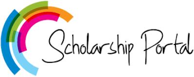 Endeavour Postgraduate Leadership Award