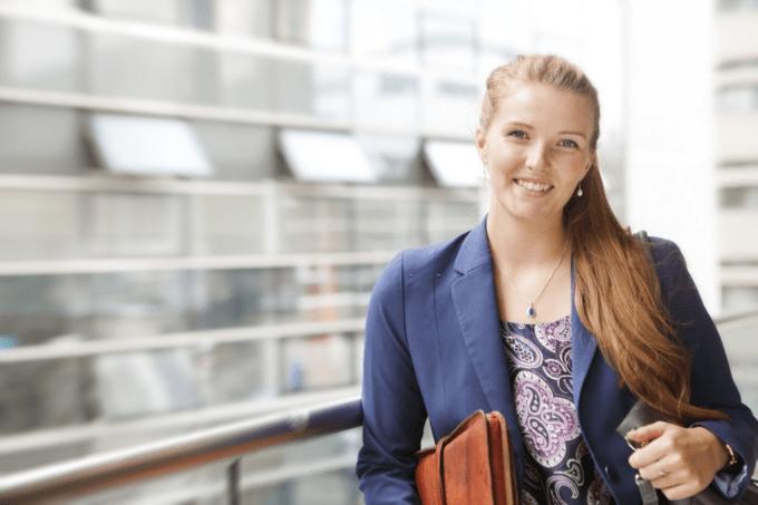 5 Legit Internship Application Letter for Student Applicants - December 5, 2019