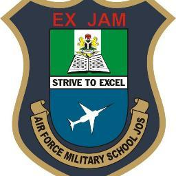 Nigerian Airforce Military School Shortlisted Interview List 2021 Current Update