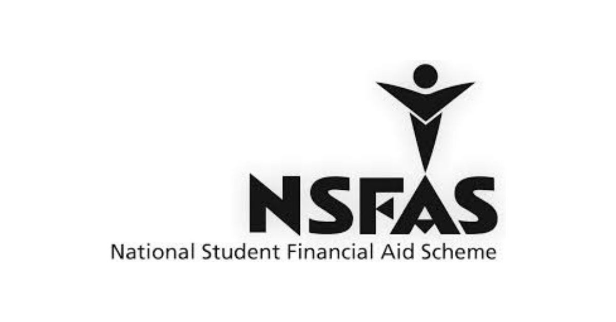 NSFAS Application Status and Requirements