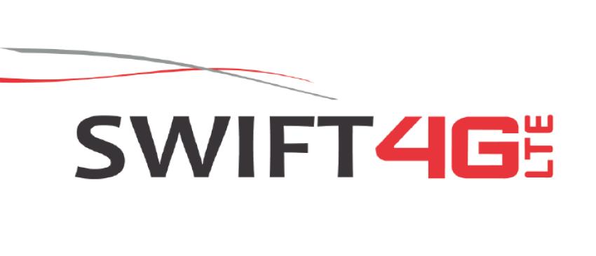 How to Check Swift Nigeria Internet Data Bundle Balance