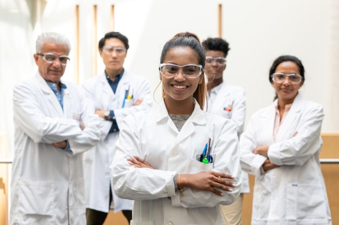 Best Canadian Medical Schools 2020/2021 Latest Portal Updates