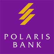 Polaris Bank (Skye Bank Plc)