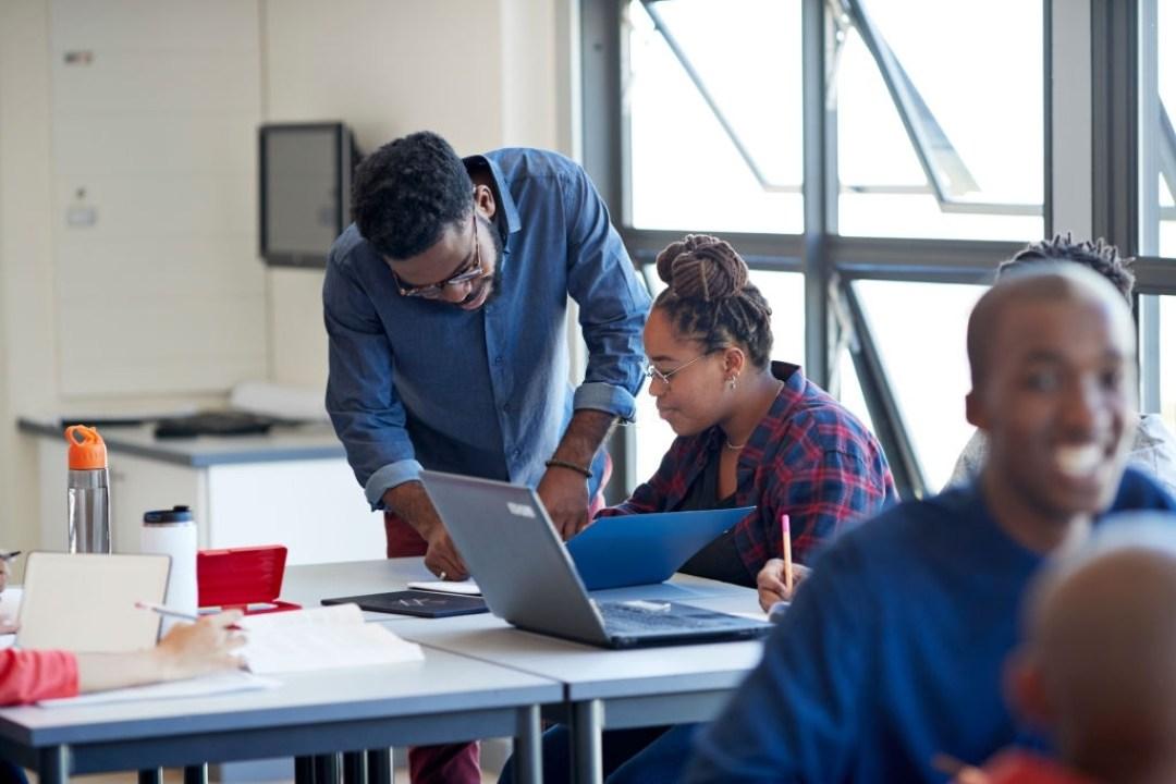Bachelor of Arts Economics: Salary with an Economics Degree