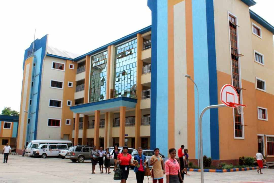 Rhema University Courses and Requirement | List of Courses Offered