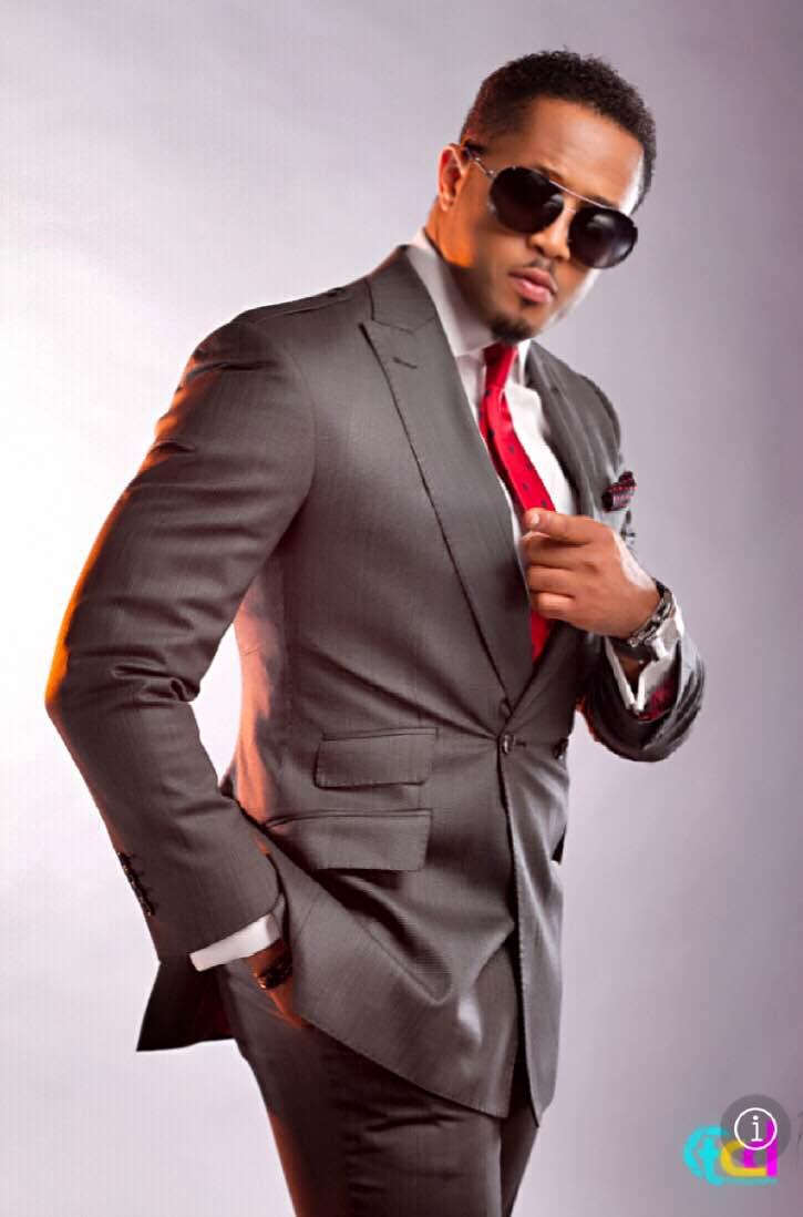 Mike Ezurounye Net Worth - $4.7 Million