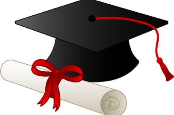 Karnataka Vidyasiri Scholarship Result 2021Status Checking Portal.