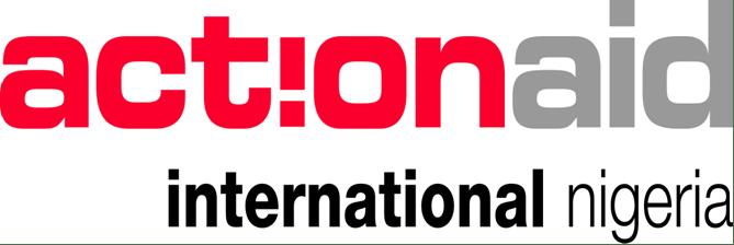 ActionAid Nigeria Shortlisted