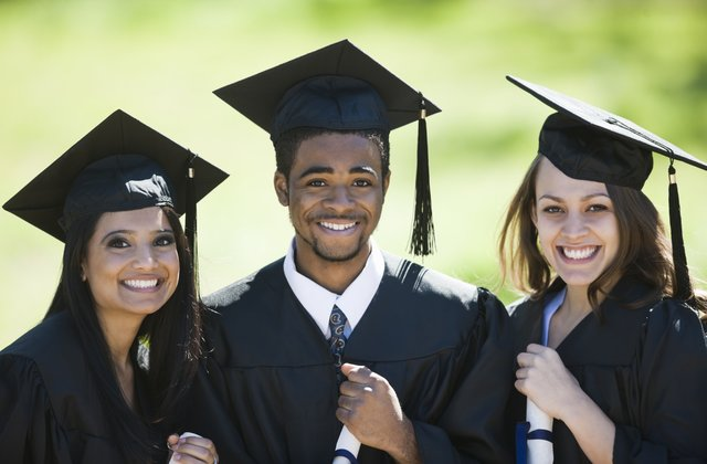 Master's Degree Requirements in Nigeria
