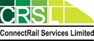 Connect Rail Services Limited Recruitment