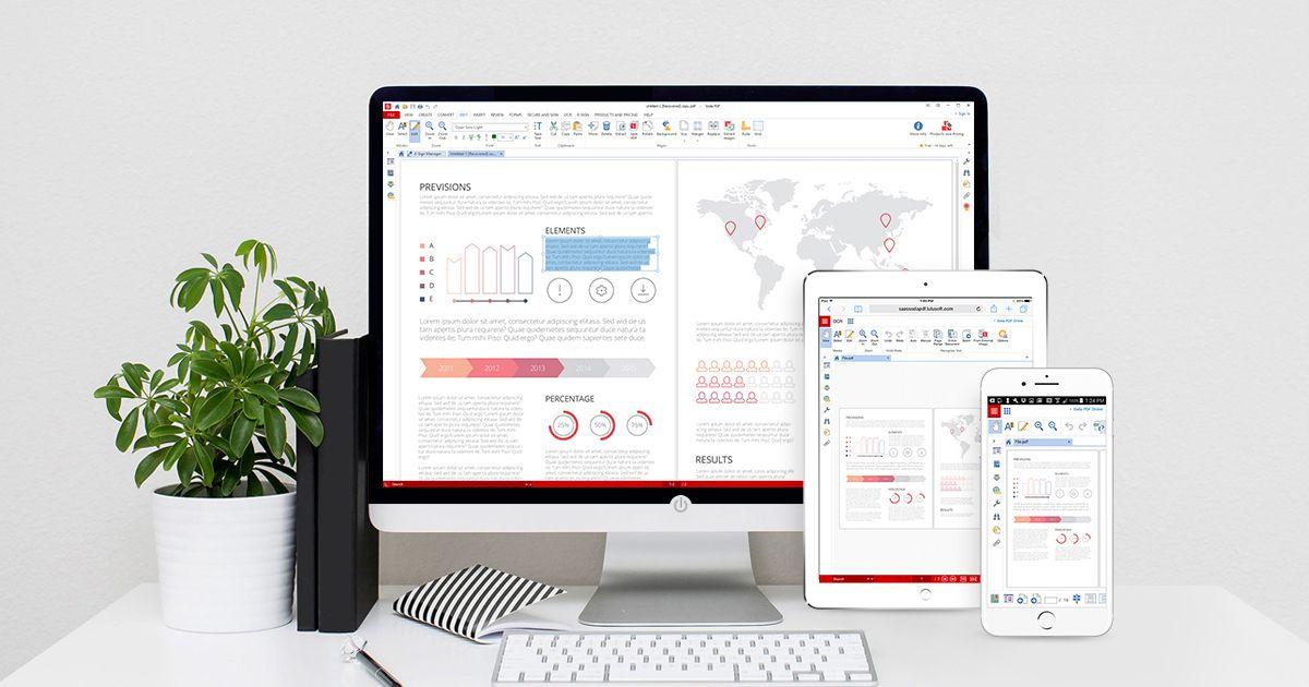 soda pdf software