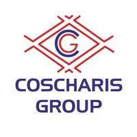 Coscharis Group Shortlisted Candidate