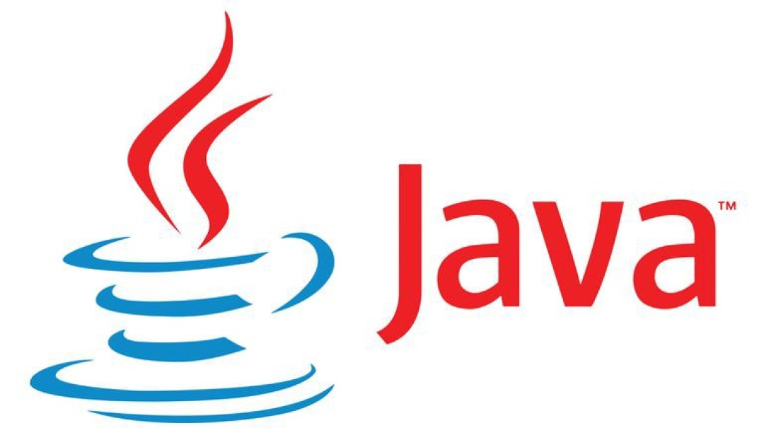 10 Major Differences Between Java 7 and Java 8
