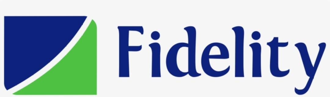 Fidelity Bank Recruitment 2021/2022 | Application Portal