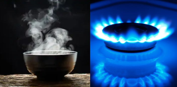 10 Differences Between Vapor and Gas You Should Know