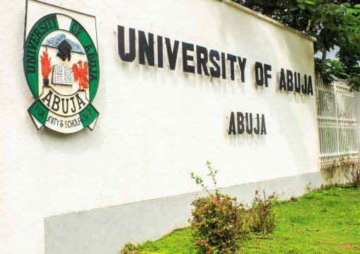 UNIABUJA Matriculation Ceremony Schedule