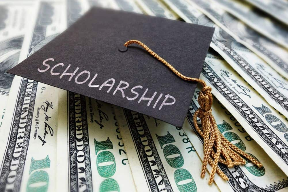 Scholarships for Adult Students 2020 Application Portal Update
