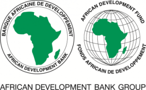 Check AfDB Shortlisted Candidate