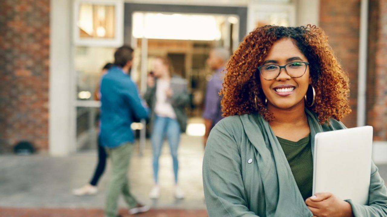 African American Scholarships 2020 Application Portal Update
