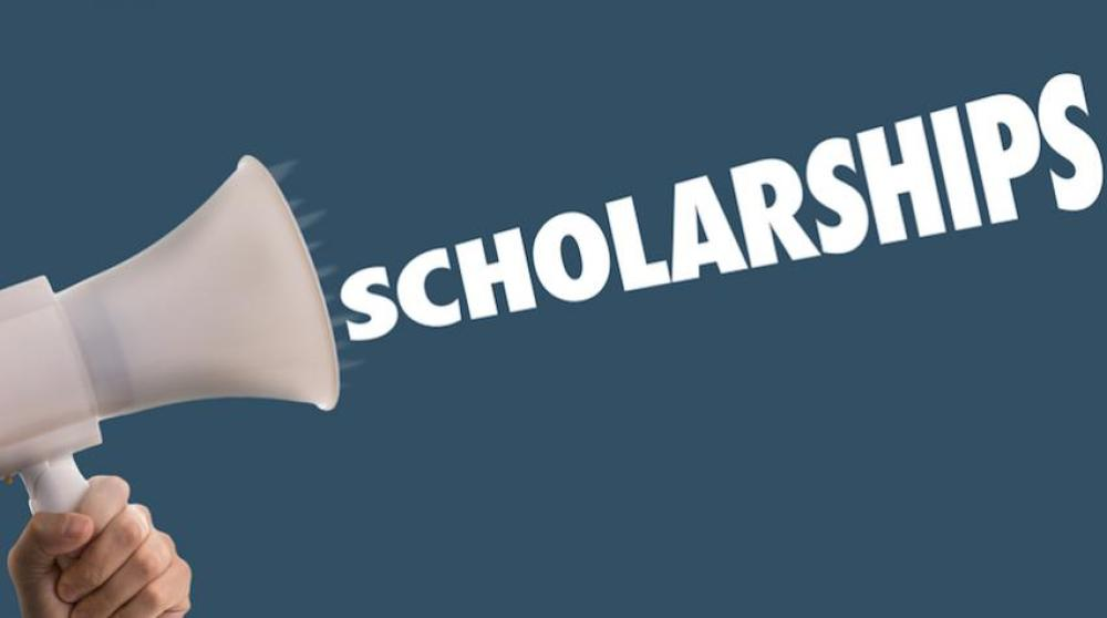 Scholarships By Deadline 2020 Application Portal Update