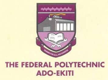 FEDPOLYADO Matriculation Ceremony Schedule