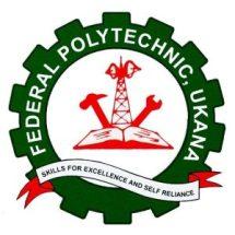 Federal Poly Ukana Post UTME Form