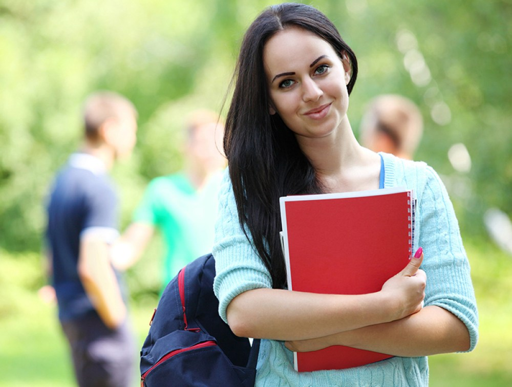 Some Examples of Scholarships by Type