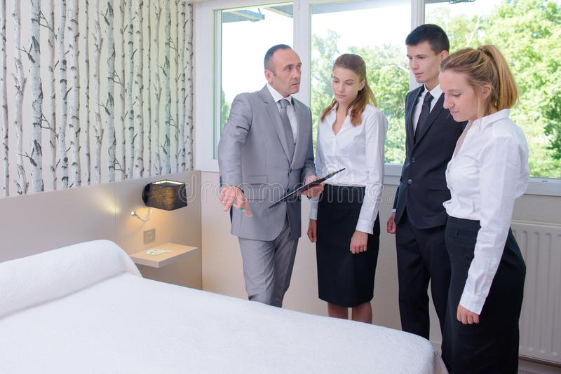 Hotel Management Courses: Scope, Job Opportunity and Salary