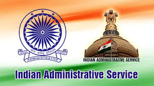 Tips on How to Become an Indian Administrative Officer After 12th