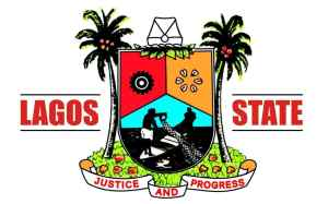 Lagos State Government Shortlisted Candidate
