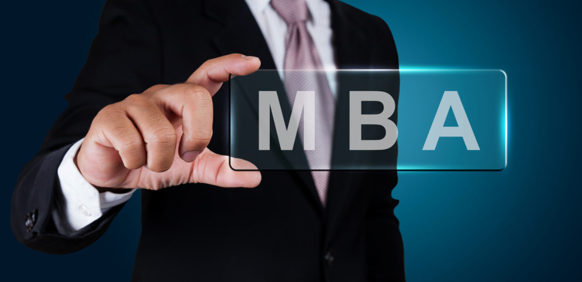 MBA: Course Details, Eligibility, Syllabus, Fees, Careers and Salary