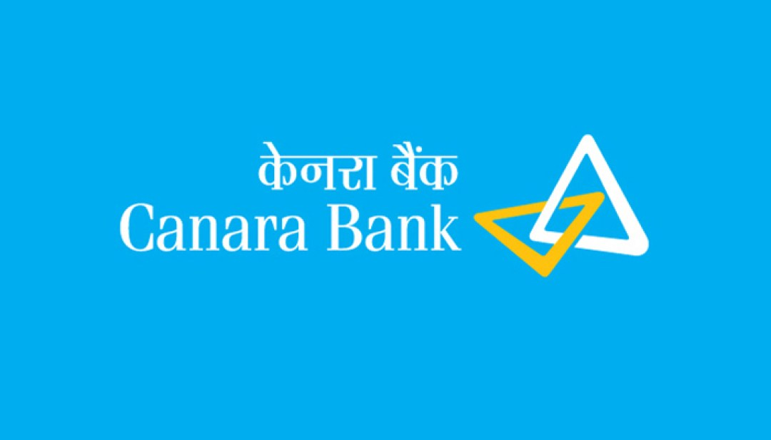 Enquiry Phone Number for Canara Bank's Account Balance