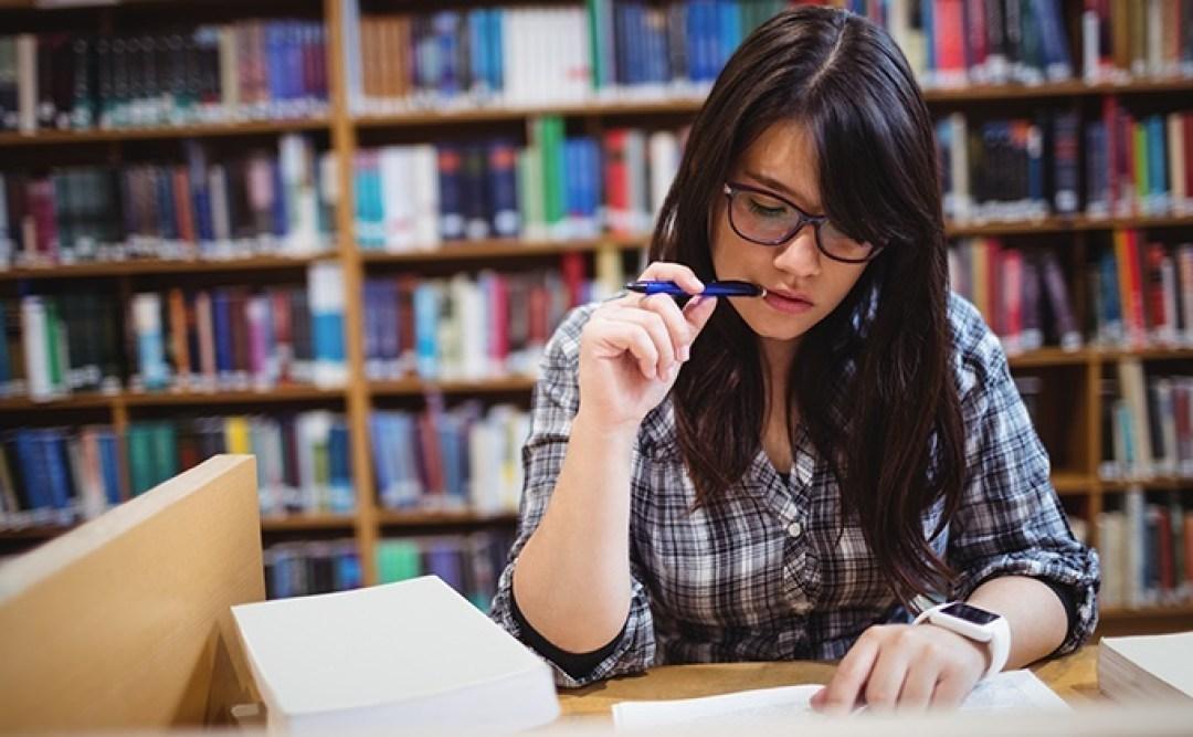 Портал с высоко финансируемыми стипендиями 2020 для иностранных студентов