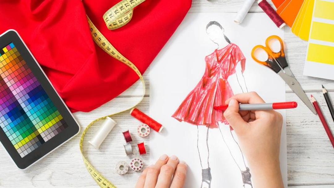 10 Best Fashion Schools in Canada 2021   Most Recommended