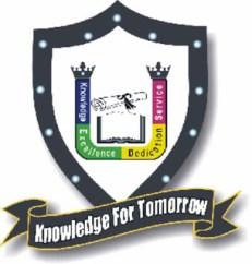Gregory University Postgraduate Admission Form