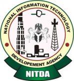 Coronavirus: NITDA Alerts Nigerians on Fake Website Pledging FG Grant