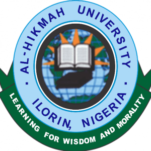 Al-Hikmah University Cut off Mark 2021/2022 Departmental Cut off Point