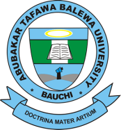 ATBU Post UTME Past Questions 2020 & Answers PDF Download