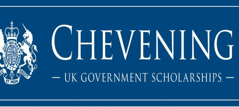 Chevening Scholarships 2020/2021 Application Portal www.chevening.org